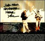 Live From Nowhere Near You, Vol. 2: Pacific Northwest [Box]