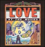 Love at the Movies: Classic Love Themes