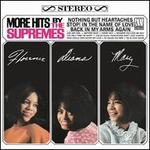More Hits by the Supremes [Digipak]