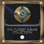 The Classic Albums Collection [Limited Edition] [Box Set] [Box]
