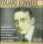 Eduard Kuenneke: Glckliche Reise