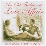 An Old Fashioned Love Affair