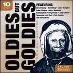 Oldies But Goldies [Documents]