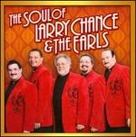 Soul Of Larry Chance And The Earls