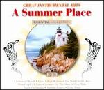 A  Summer Place: Great Instrumental Hits [Box]