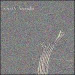 Garth Brooks [Bonus Track]