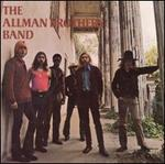 The Allman Brothers Band [Remaster]