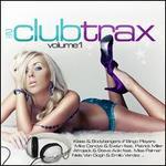 Club Trax, Vol. 1