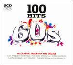 100 Hits: 60s [Box]