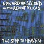 TWO STEP TO HEAVEN