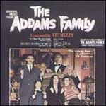 Addams Family [Original TV Soundtrack]