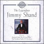 The Legendary Jimmy Shand