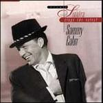 Frank Sinatra Sings the Select Sammy Cahn