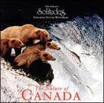 Solitudes: The Nature of Canada