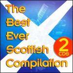 The Best Ever Scottish Compilation