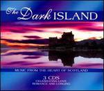 The Dark Island [Box]
