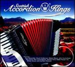Scottish Accordion Kings Play the Tunes We All Love