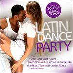 Latin Dance Party [ZYX]