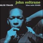 Blue Train [The Ultimate Blue Train]