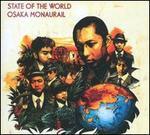 State of the World [Digipak]