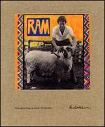 Ram [4CD/1DVD Deluxe Book Box Set]