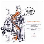 "You Can't Go Home Again/Disavowed/Treach Battle Beat [CD/12""] [Single]"
