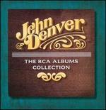 The RCA Albums Collection [Box]