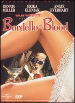 Tales from the Crypt - Bordello of Blood