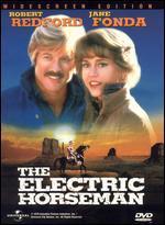 ELECTRIC HORSEMAN