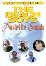 Beach Boys - Nashville Sounds: The Making of Stars and Stripes
