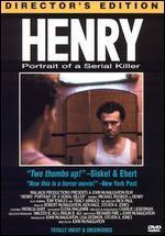Henry Portrait of a Serial Killer