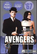 Avengers, The - The '67 Collection: Set 4, Volume 8 (DVD)