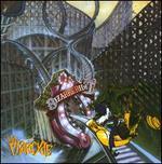 Bizarre Ride II the Pharcyde [Box Set] [Box]