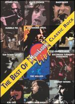 Best of MusikLaden Live - Classic Rock