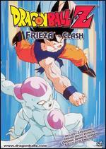 Dragon Ball Z - Frieza: Clash