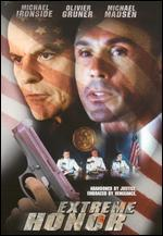 Extreme Honor: 5 Movies