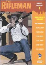 Rifleman: Boxed Set Collection 1