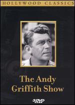 Andy Griffith Show Marathon - 3 DVD Set