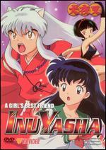 InuYasha - Vol. 2: A Girl's Best Friend