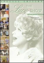 Lucy Show - The Lost Episodes Marathon: Vol. 6