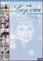 Lucy Show - The Lost Episodes Marathon: Vol. 7