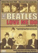 Beatles - Love Me Do - A Documentary