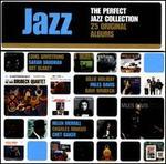 Discotheque Ideale: 25 Original Jazz Albums [Box]