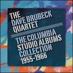 The Complete Studio Albums Collection 1955-1966 [Box]