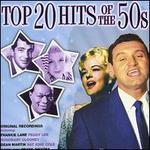 Top 20 Hits of the '50s, Vol. 5