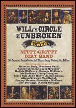 Nitty Gritty Dirt Band - Will The Circle Be Unbroken: Farther Along