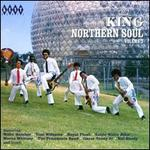 King Northern Soul, Vol. 3