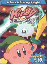 Kirby - A Dark & Stormy Knight