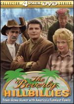 Beverly Hillbillies - Collector Series Pack