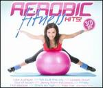 Aerobic Fitness Hits! [Box]